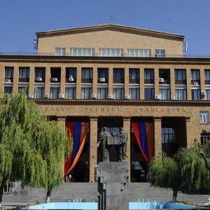 مزایا و معایب تحصیل در کشور ارمنستان