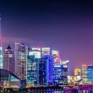 مزایا و معایب تحصیل در کشور چین