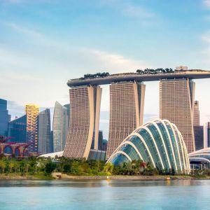 مزایا و معایب تحصیل در کشور سنگاپور