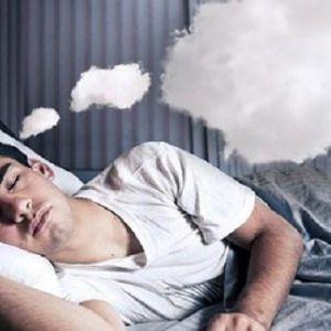 چرا خواب یک نفر را میبینیم؟