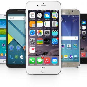 در خرید تلفن هوشمند کارکرده به چه نکاتی باید توجه کرد؟