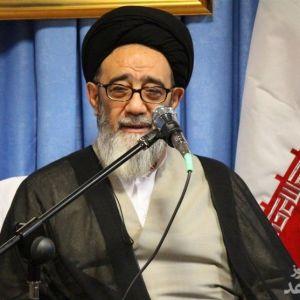 مردم تبریز در مورد «حجت الاسلام آل هاشم» چه میگویند ؟/فیلم