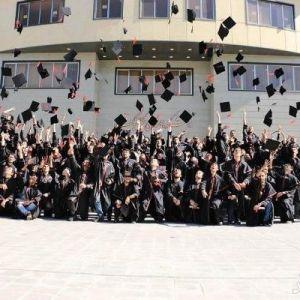 حضور ۲۷ دانشگاه ایرانی در بزرگترین رتبه بندی علم و فناوری دنیا