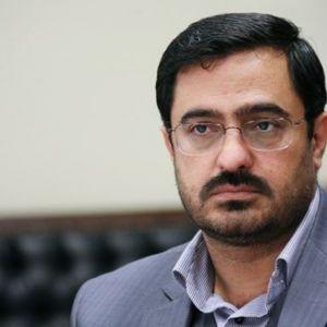 سعید مرتضوی: به گذشتهام افتخار میکنم