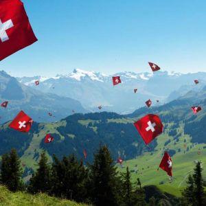 مزایا و معایب تحصیل در کشور سوئیس