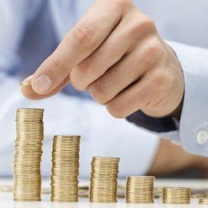 حقوق زیر دو میلیون تومان، پلکانی افزایش مییابد