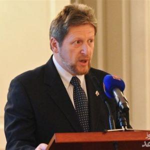 رژیم صهیونیستی، ایران را تهدید به حمله کرد