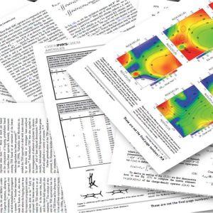 اعلام جرئیات آییننامه جدید حمایت از مقالات فناوری نانو