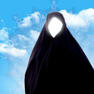 توصیه عباس عبدی به وزیر کشور درباره حجاب