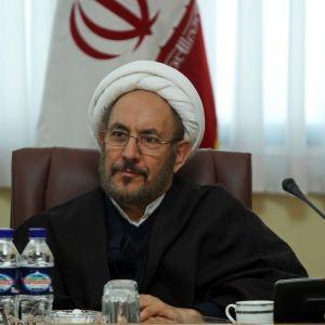 احمدینژاد اسناد محرمانه ندارد
