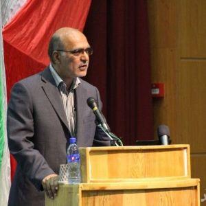 تصویب پروژه های مشترک تحقیقاتی دانشگاه های ایران با 7 کشور جهان
