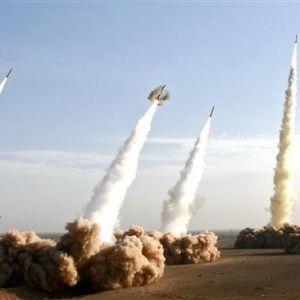 جزئیاتی از آمادگی نظامی اسرائیل برای جنگ با ایران