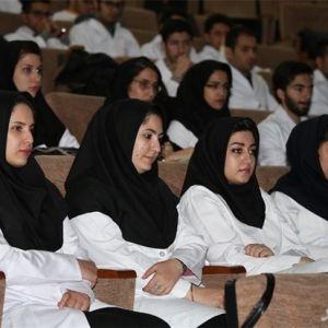 در فراخوان جذب هیات علمی؛اصلاحیه اعلام نیاز دانشگاه های علوم پزشکی منتشر شد