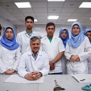انتشار اصلاحیه اعلام نیاز پانزدهمین فراخوان جذب هیأت علمی علوم پزشکی
