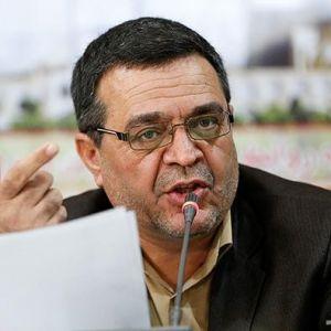قائدی ها، به انتقاد نمایندگان مجلس از تصویب طرح استخدام نیروها پاسخ داد.