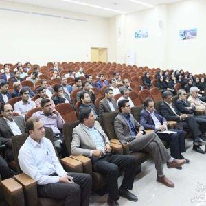 اعضای هیئت علمی در رشتههای غیرکارآمد آموزشهای لازم را کسب کنند