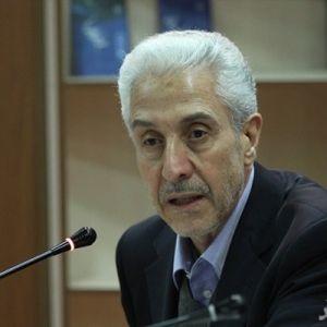مخالفت وزارت علوم با سیاسی کاری و رفتار جناحی