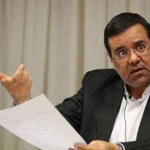 افشاگریهای معاون احمدینژاد درباره بقایی