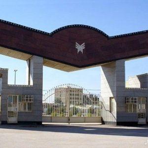 لزوم اصلاح ساختار در واحدهای دانشگاه آزاد