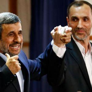 بازداشت «حمید بقایی» و انتقال به زندان برای اجرای حکم زندان