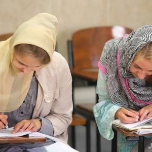 آیین نامه اعطای بورسیه به دانشجویان غیرایرانی بازنگری می شود