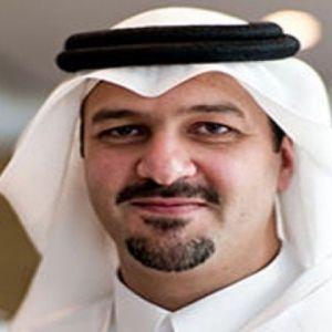 لحظه خودکشي بندر بن خالد بن عبدالعزيز شاهزاده سعودي