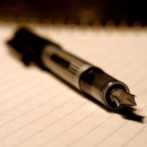 نحوه نوشتن یک پروپوزال مناسب