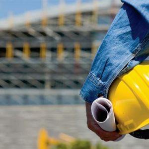 راهنماي ثبت نام آزمون ورود به حرفه مهندسین اردیبهشت ۹۷