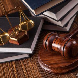 چگونه می توانیم با «شهادت شهود» به حق خود برسیم؟
