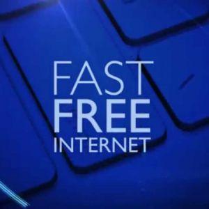 اینترنت آزاد آمریکایی چه معنایی دارد؟