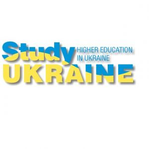 معرفی دانشگاه های برتر کشور اوکراین
