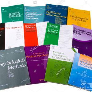 قوانین چاپ مقاله در نشریات مختلف