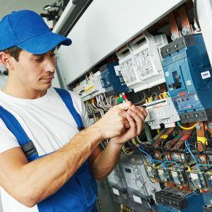 درباره رشته مهندسی برق بیشتر بدانید