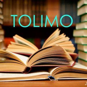جدول زمان بندی برگزاری آزمون تولیمو در سال 97
