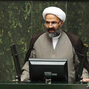 انتقاد نائب رئیس کمیسیون فرهنگی مجلس از عدم اختصاص سهمیه استخدام به معلولین