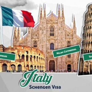 معرفی دانشگاه های برتر کشور ایتالیا