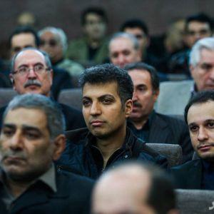احضاریه دادگاه برای عادل فردوسیپور