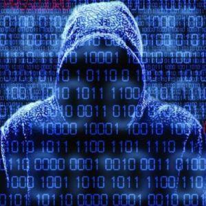 نشانه هایی از هک شدن سیستم!