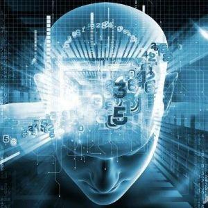 ایجاد رشتههای هوش مصنوعی و مهندسی سلامت در ۲ دانشگاه