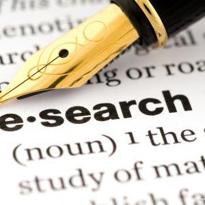 چگونه مقاله خود را به چاپ برسانیم