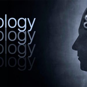 مصاحبه دکتری رشته روانشناسی 97