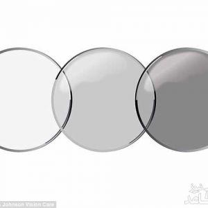 تولید لنزی به جای عینک آفتابی!