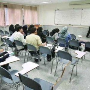 راه اندازی مراکز توانمندسازی اعضای هیات علمی در دانشگاهها