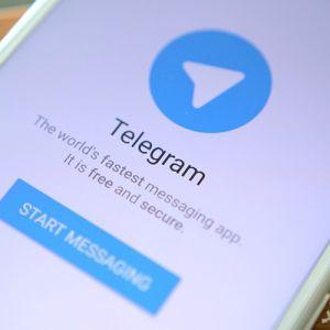 با تعطیلی تلگرام کسب و کارهای اینترنتی بیمه بیکاری دریافت میکنند.