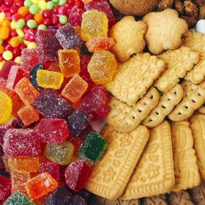 تنقلات شیرین چه اثراتی روی مغز میگذارد؟