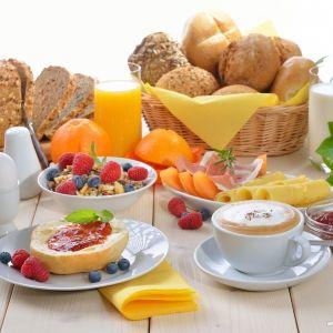 صبحانه های لاغر کننده کدامند؟