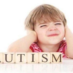 دستگاه توانبخشی جدید برای کودکان مبتلا به اوتیسم ساخته شد!