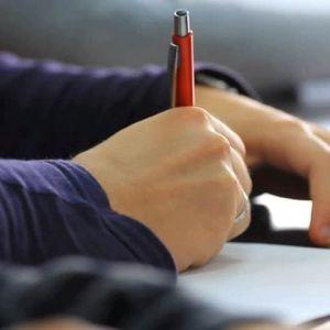 سوالات  آزمون دکتری مهندسی عمران