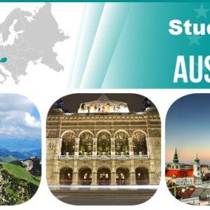 چگونگی ارزشیابی مدارک تحصیلی در اتریش