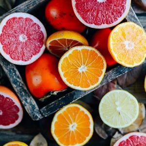 خوراکی های مضر برای افراد دارای میگرن!